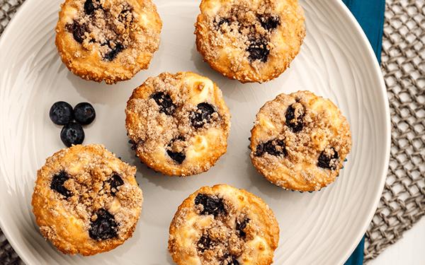 Blueberry-Danish-Muffins(web)