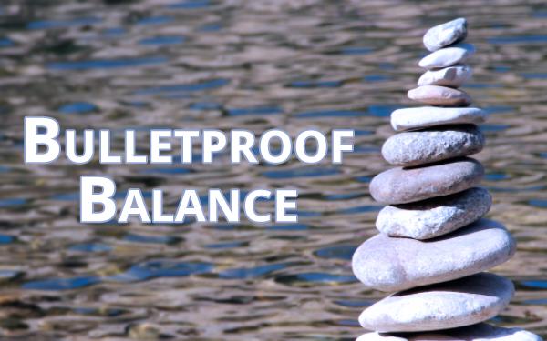 Balance-NL(web)