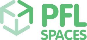 PFL Spaces