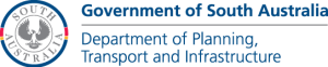 Department of Planning, Transport and Infrastructure South Australia