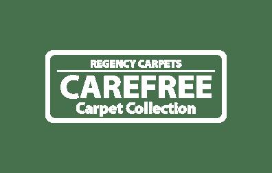 Carefree Bleachable clean carpets Birmingham