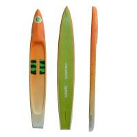 Race Standup Paddle Board