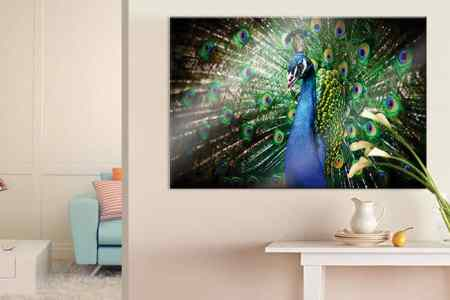 wandbilder für wohnzimmer | wall art wandbild & wandbilder