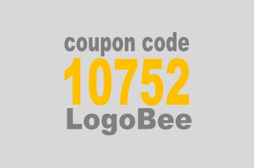 logobee coupon code