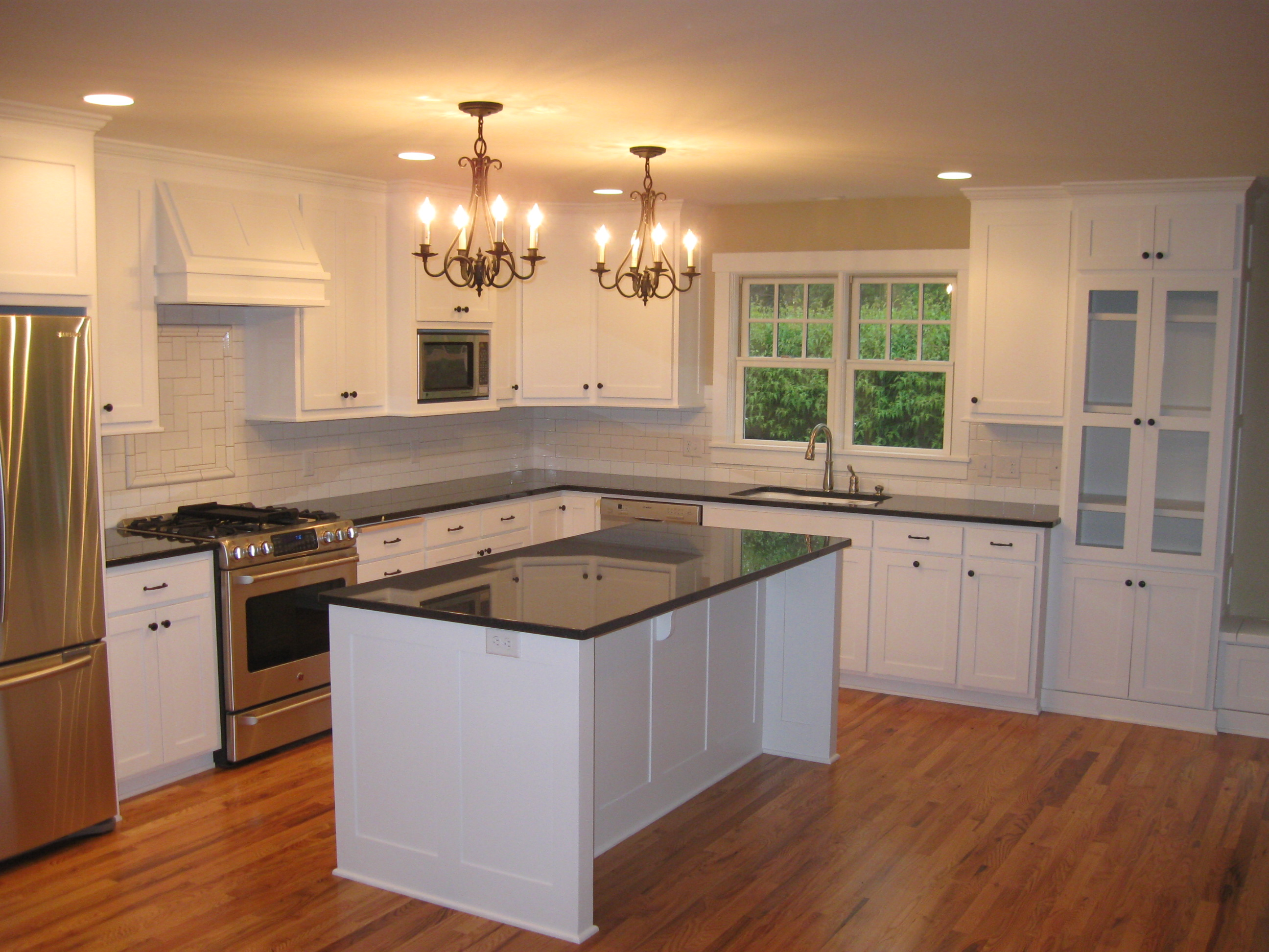 kitchen cabinet painting spray painting kitchen cabinets cabnet refinishing