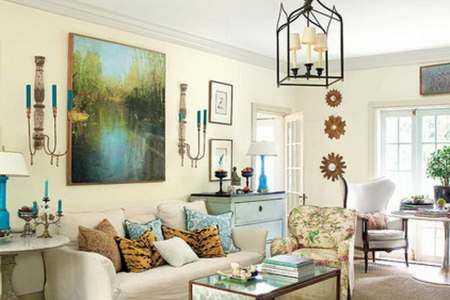 wall decor ideas decorations for living room wall