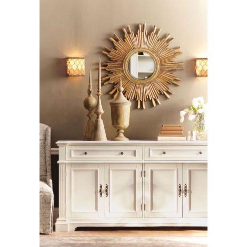 Medium Crop Of Living Room Mirror Ideas