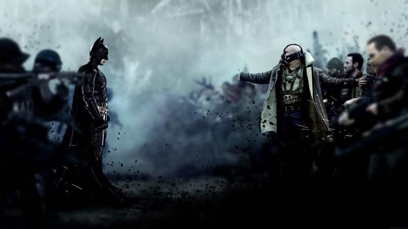 Large Of Tom Hardy Bane