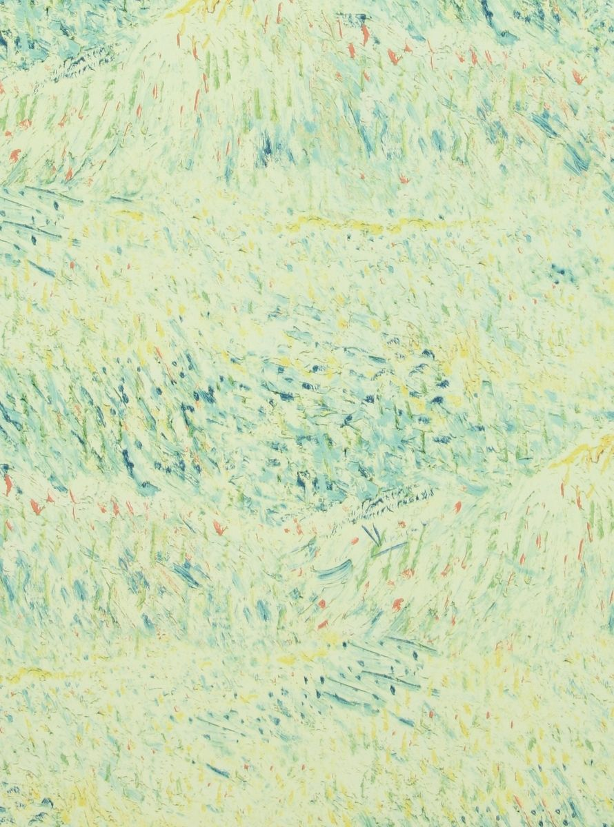 Fullsize Of Van Gogh Wallpaper