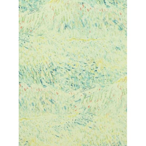Medium Crop Of Van Gogh Wallpaper