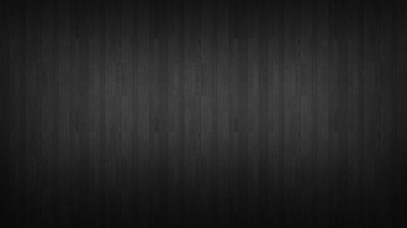 Large Of Black Wood Wallpaper