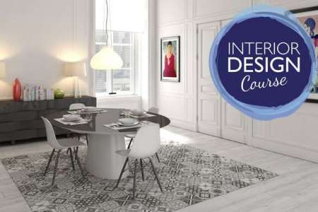 interior design course 4