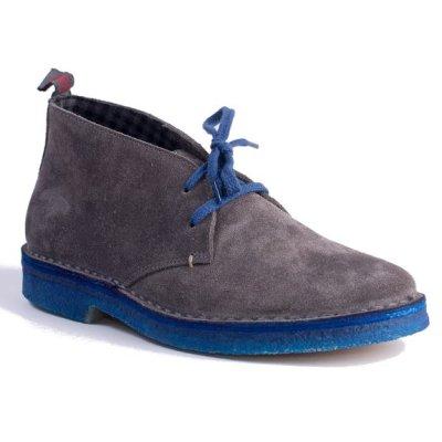 wally-walker-ai17-desert-boot-gable-asfalt-grey