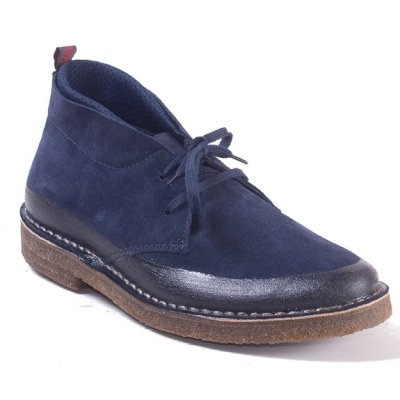 wally-walker-ai17-desert-boot-pocha-dark-navy