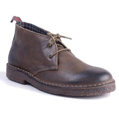 wally-walker-ai17-scarpa-bassa-nelson-pelle-fango