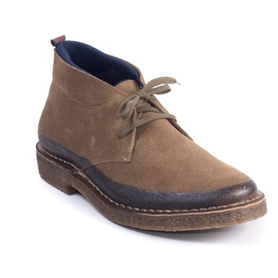 wally-walker-desert-boot-pocha-scamosciato-colore-fango