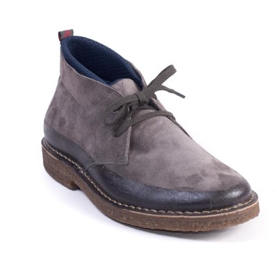 desert-boot-pocha-asfalt-grey-9549
