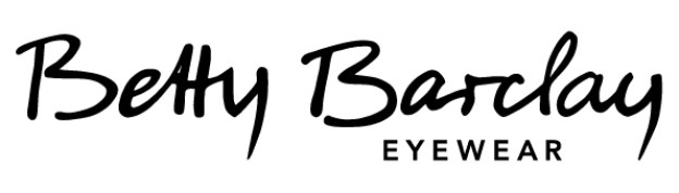 bettybarclay