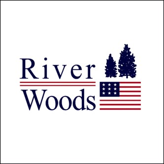 river-woods