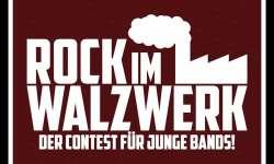 Rock-im-Wlazwerk_WEB_KLEIN