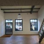 Walzwerk Atelier 62 -13- 2015-08-13