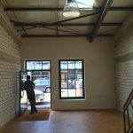 Walzwerk Atelier 61 -2- 2015-08-13