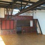 Walzwerk Atelier 62 -8- 2015-08-13
