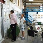 Walzwerk Artpul Norbert Aufsfeld -3- 2015-06-04