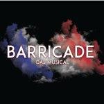 Musical Les Misérables