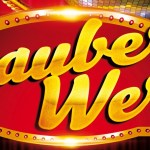 TIW-Zauberwerk-Banner