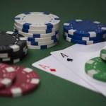 poker-WEB Kopie