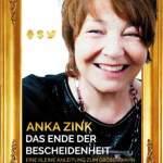 Ende der Bescheidenheit Neues-von-Anka-Zink