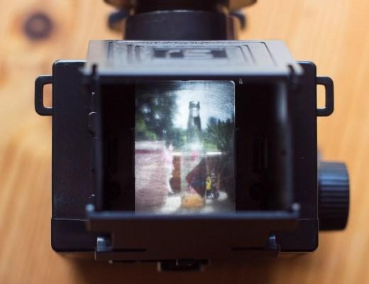 Kamera #kwerbox-0728