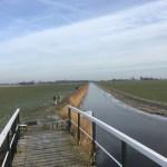 NRT-2017-dag 2 Appingedam-Uithuizen8354