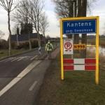 NRT-2017-dag 2 Appingedam-Uithuizen8376