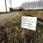 NRT-2017-dag 2 Appingedam-Uithuizen8412