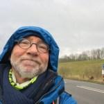 NRT-2017-dag 4 Winsum-Zoutkamp-Winsum8564