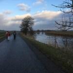NRT-2017-dag 4 Winsum-Zoutkamp-Winsum8632