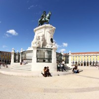 Lisbon travel tips