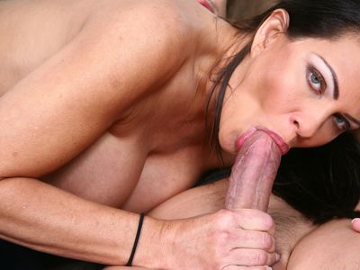teri weigel jerk off