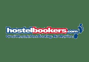 Wandering Paisa Hostel Medellin on HostelBookers