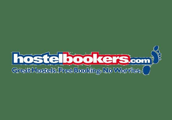 wandering paisa hostel hostelbookers