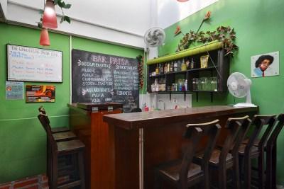 Paisa Bar