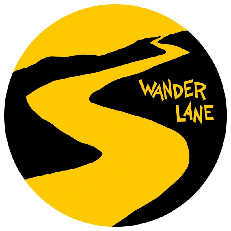 WANDER LANE BADGE 2 COLOR NOT TRANSPARENT