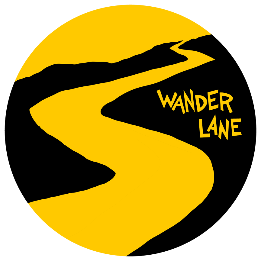 WANDER LANE BADGE 2 COLOR WEB