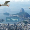 City Tripping 23 - Rio