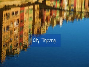 City Tripping 37