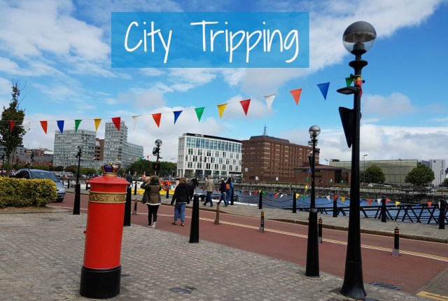 City Tripping 42