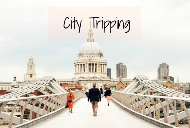 City Tripping 38