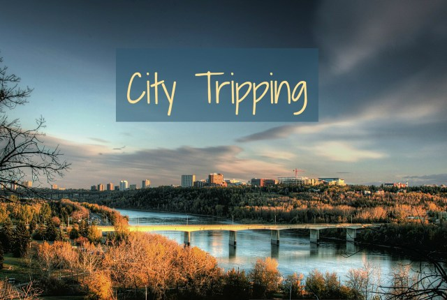 City Tripping 47